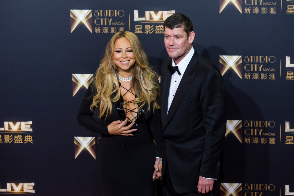 Mariah Carey & James Packer.jpg
