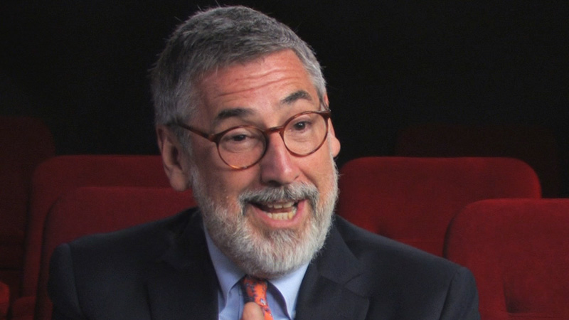 John Landis And The Twilight Zone Tragedy