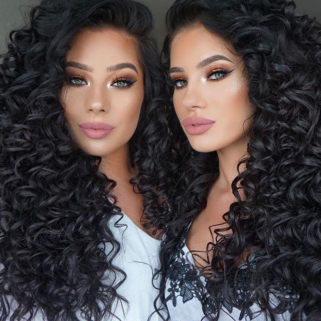 The Badura Twins