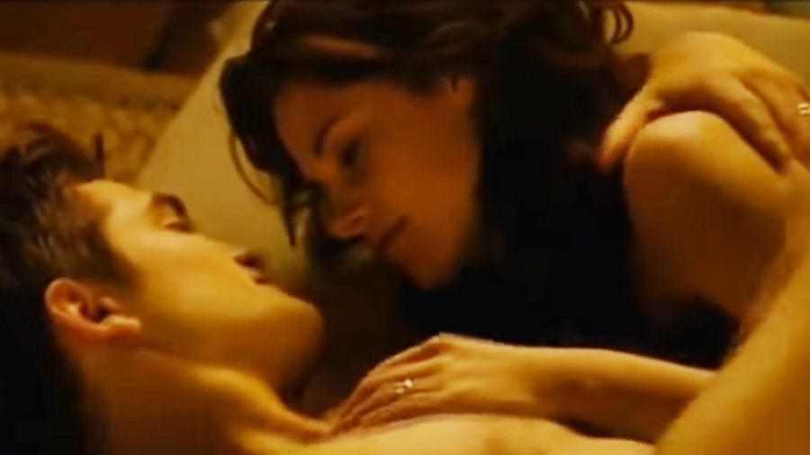Breaking Dawn Part II – Seriously This Movie Could Have Been Much Different
