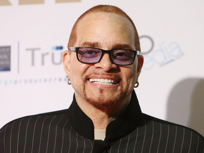 Sinbad Owed So Much That He Filed For Bankruptcy Again