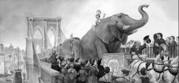 Barnum-Circus-and-the-Brooklyn-Bridge.jpg