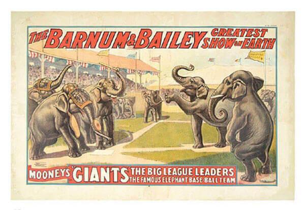Barnum-and-Bailey-Elephant-Baseball.jpg
