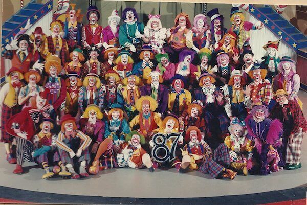 Clown-College-for-men-and-women.jpg