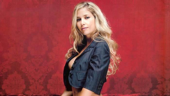 Like Mother, Like Daughter: Madalena Antas