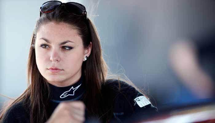 Jessica Brunelli
