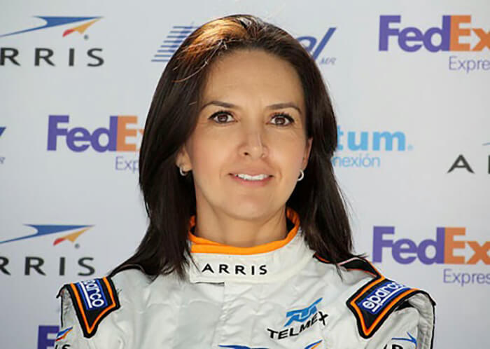 Mara Reyes