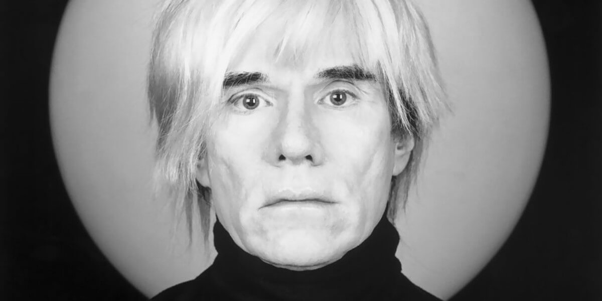 Andy Warhol Died During Surgery