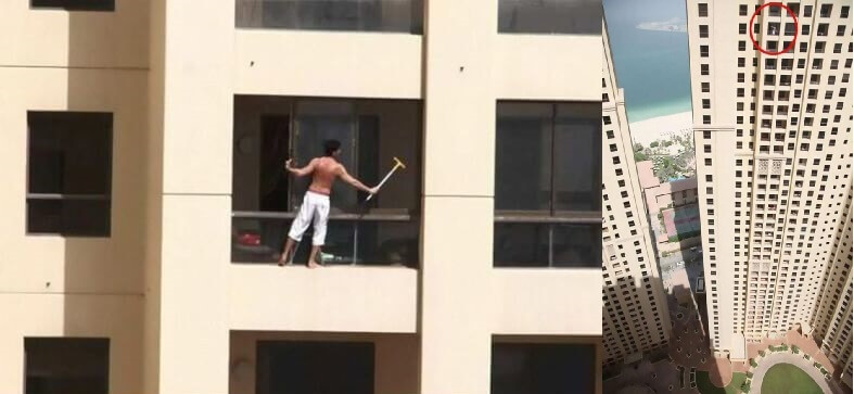 Man-Cleaning-Apartment-Balcony.jpg