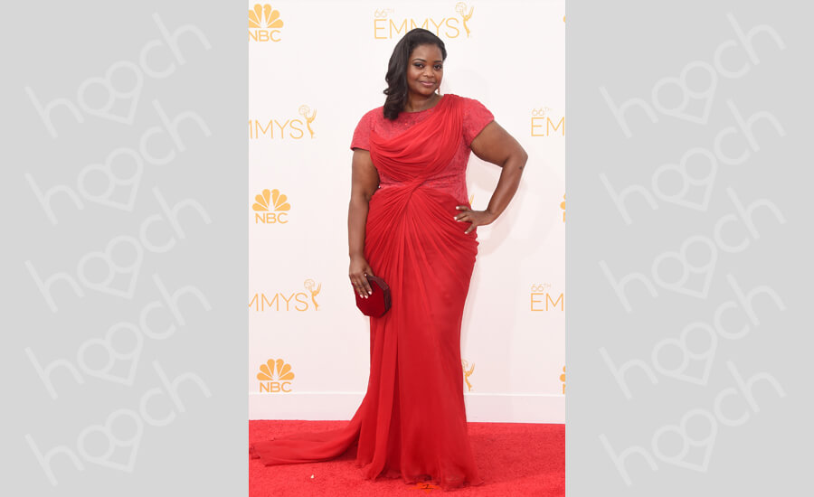 Octavia-Spencer.jpg