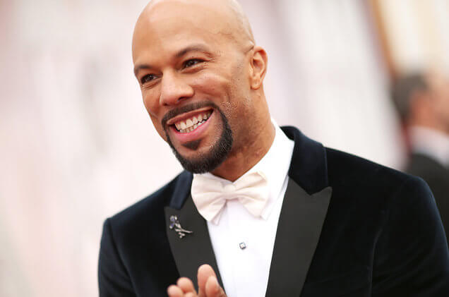 """""""Call me doberman, 'cause I'm a pincher of pennies."""" – Common"""