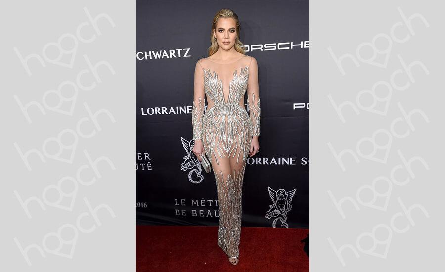 khloe-kardashian.jpg