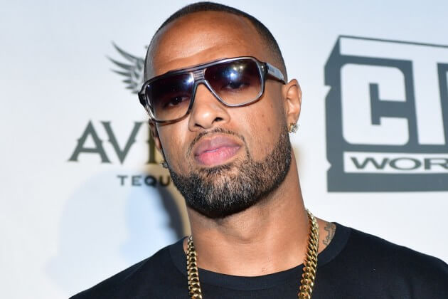 """If you can't buy it three times over, you can't afford it."" – Slim Thug"