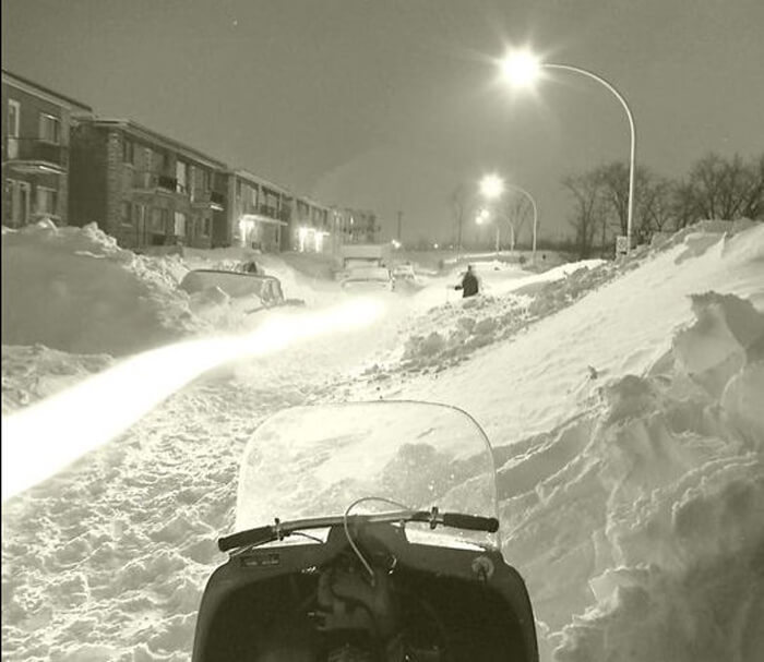 Eastern Canadian Blizzard of 1971.jpg