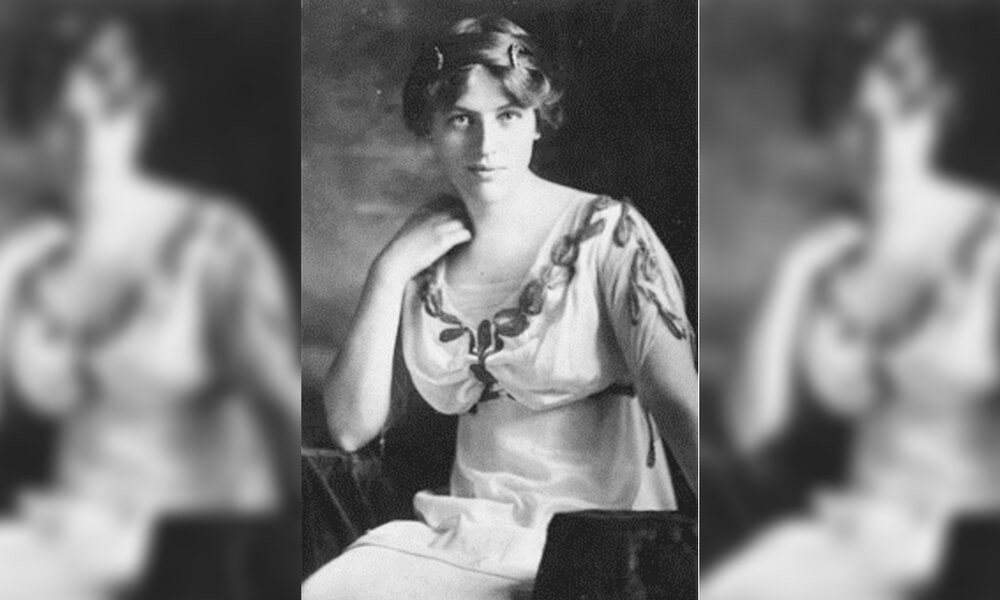 Margaret Woodrow Wilson.jpg
