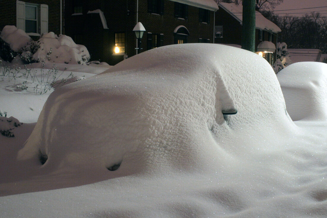 North American Blizzard of 1996.jpg