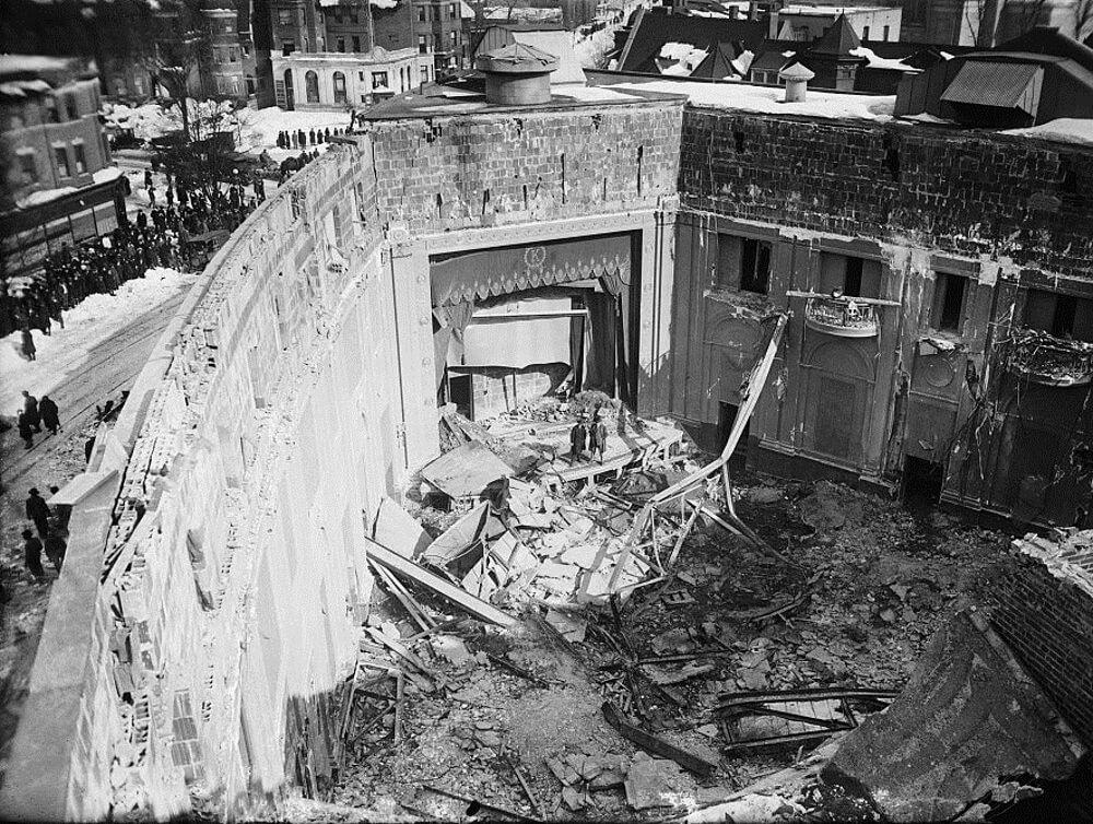 """The """"Knickerbocker Storm"""" of 1922.jpg"""