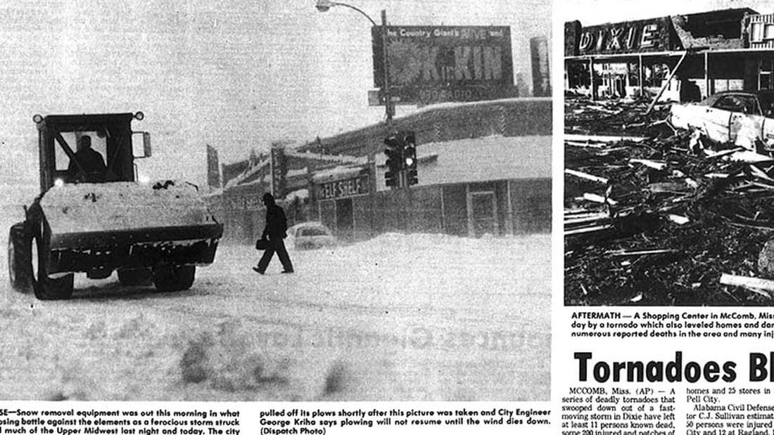 "The ""Super Bowl Blizzard"" of 1975.jpg"