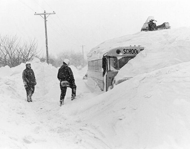 The Buffalo Blizzard of 1977.jpg