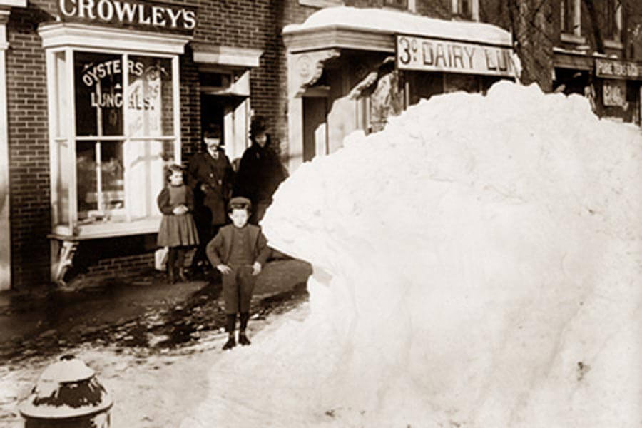 The Great Blizzard of 1899.jpg