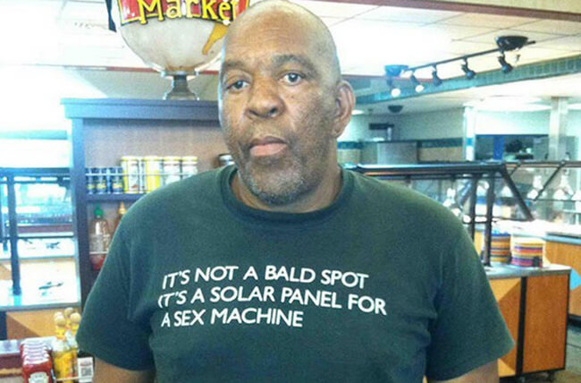 baldshirt.jpg