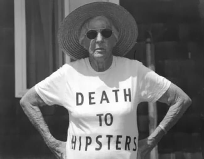 deathtohipsters.jpg