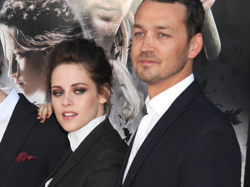 kristenstewartandrupert.jpg