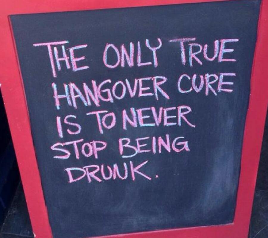 never stop being drunk.jpg