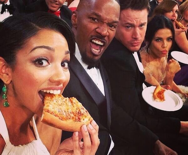 oscars-pizza-4.jpg