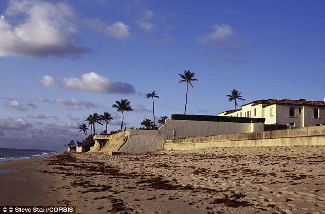 Kennedy House view from beach in Palm Beach.jpg