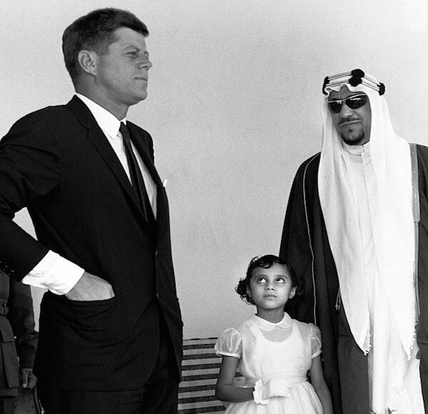Kennedy a king and the kings daughter.jpg