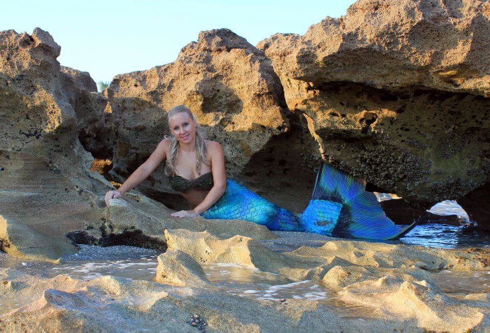 Melissa Dawn human mermaid.jpg