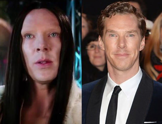 benedict-cumberbath-in-zoolander-2-1447865215-view-0.jpg