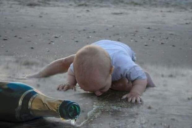 drinking-off-ground.jpg