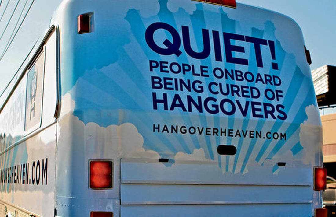 hangover buses th.jpg