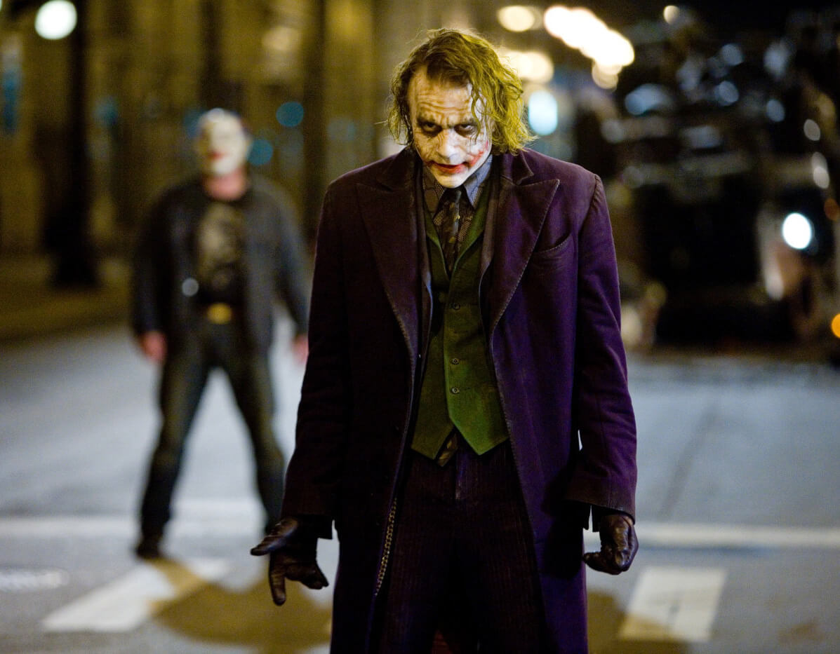 heath-ledger-the-dark-knight-transformation.jpg