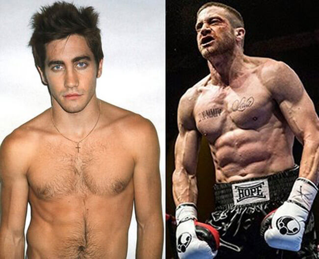 jake-gyllenhaal-southpaw-movie-transformation-1417515958-view-0.jpg