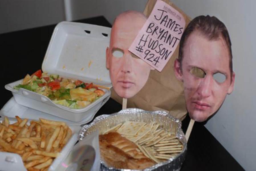 last meal deliv.jpg