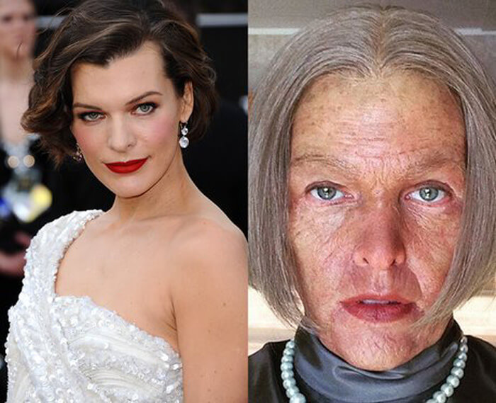 milia-jovovich-movie-transformation-instagram-canvas-1448014910-view-0.jpg