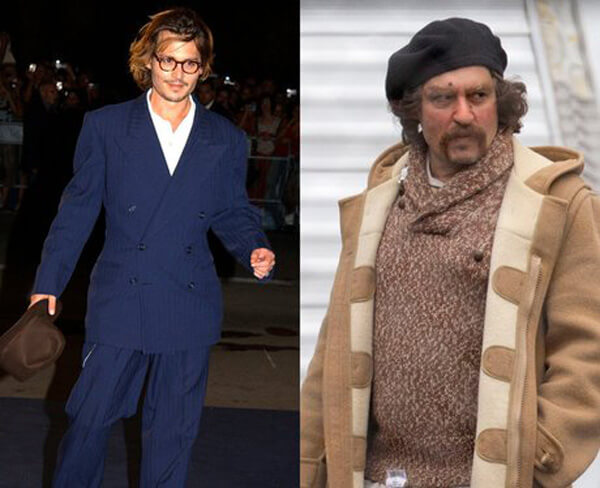movie-transformation---johnny-depp--1420627907-view-2.jpg