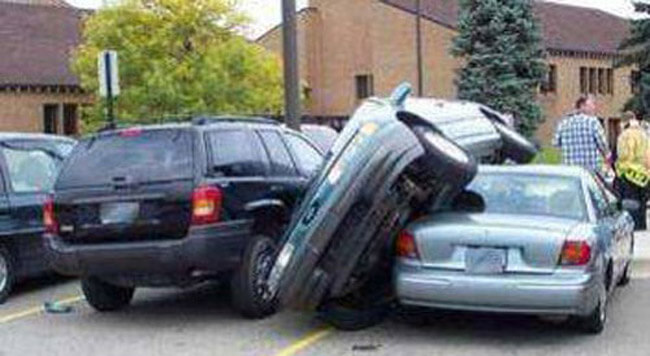 parallelparkingpro.jpg