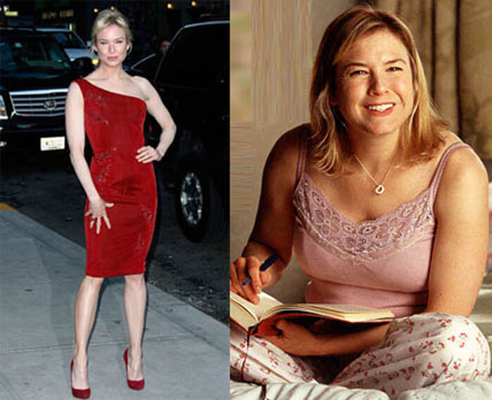 renee-zellweger-bridget-jones.jpg