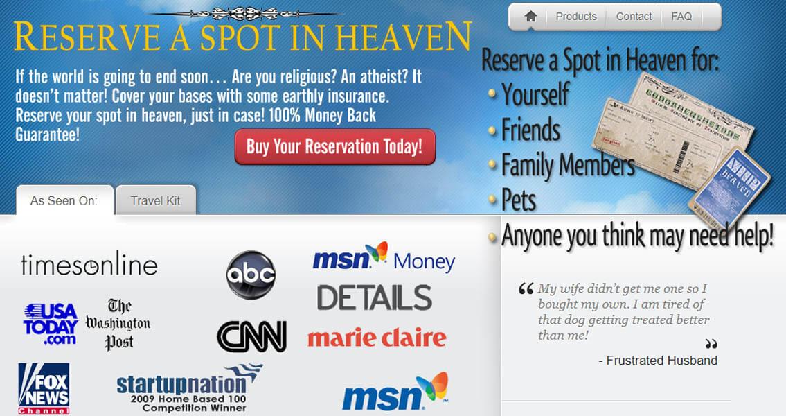 reserve heaven ..jpg