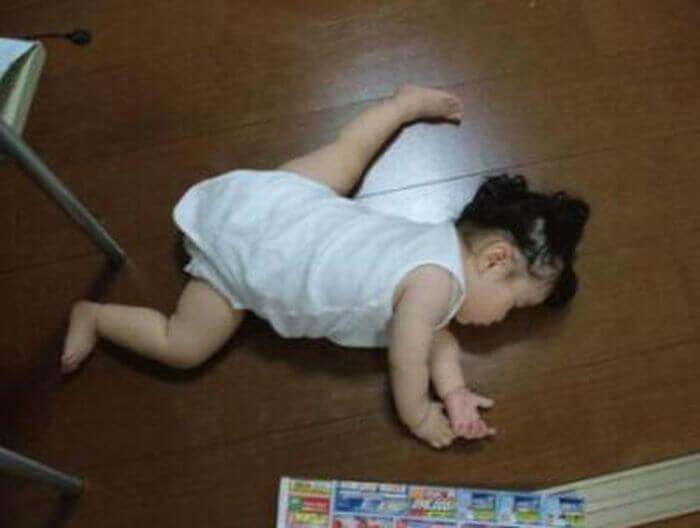sleeping-yoga.jpg