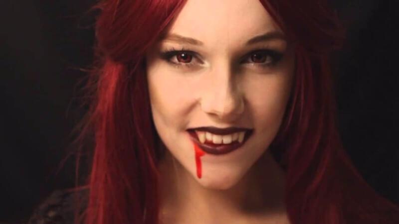 vampire8.jpg