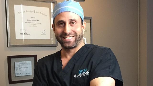 Dr.-Miami.jpg