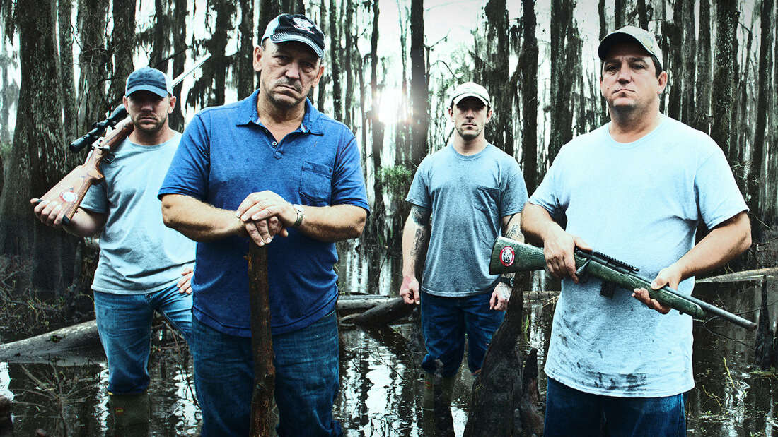 Swamp_People_Watch_1920x1080.jpg