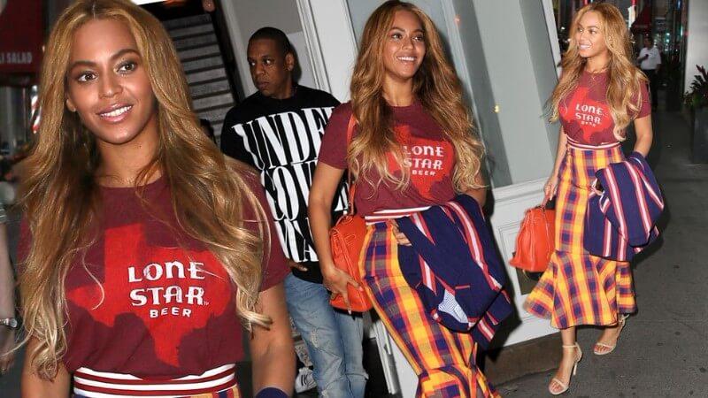TXceleb1-Beyonce.jpg