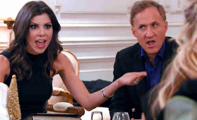 Terry-Dubrow-and-Heather-Dubrow.jpg