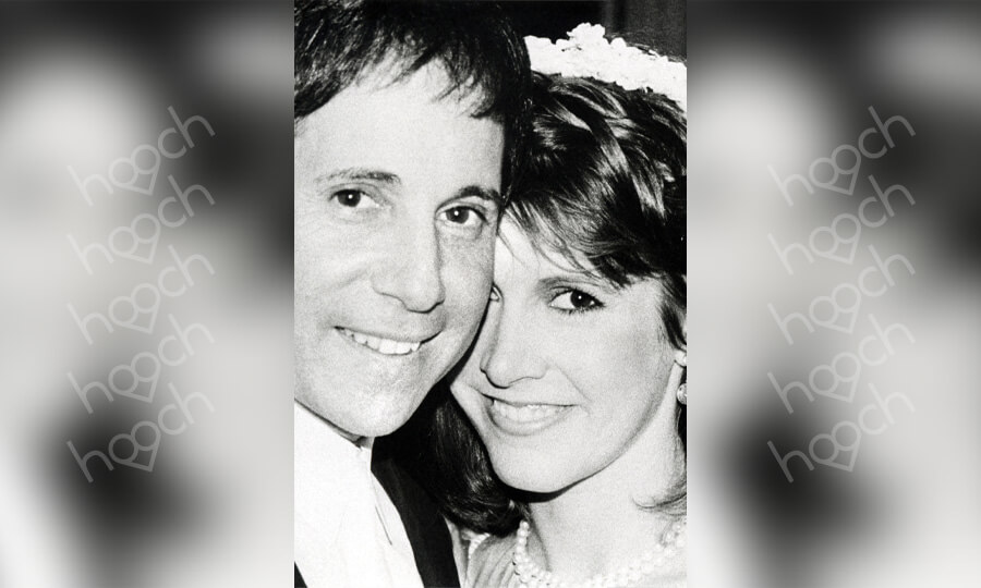 carrie-fisher-paul-simon-wedding-1983.jpg